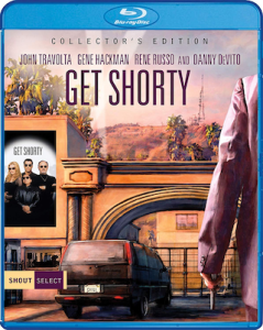 get_shorty_collectors_edition_bluray
