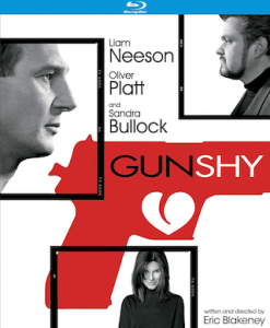 gun_shy_2000_bluray