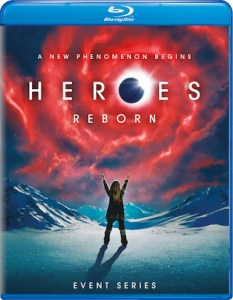heroes_reborn_event_series_bluray
