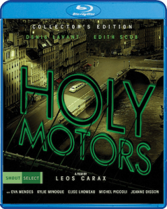 holy_motors_collectors_edition_bluray