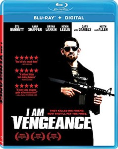 i_am_vengeance_bluray