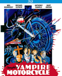 i_bought_a_vampire_motorcycle_bluray