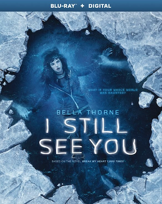 i_still_see_you_bluray.png