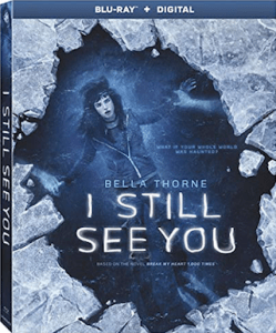 i_still_see_you_bluray