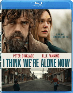 i_think_were_alone_now_bluray
