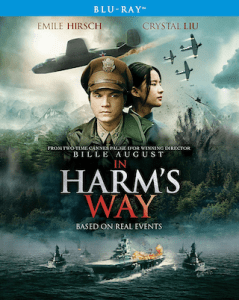 in_harms_way_bluray