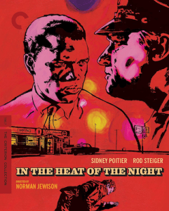 in_the_heat_of_the_night_criterion_bluray
