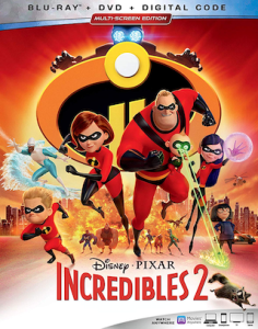 incredibles_2_bluray