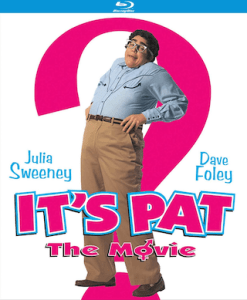 its_pat_the_movie_bluray