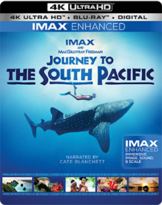 journey_to_the_south_pacific_4k