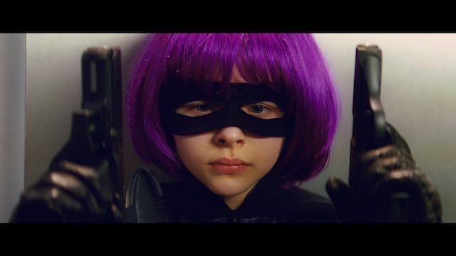 kick-ass_3.png