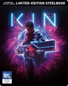 kin_4k_steelbook