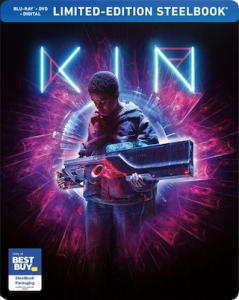 kin_bluray_steelbook