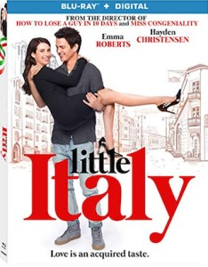 little_italy_bluray
