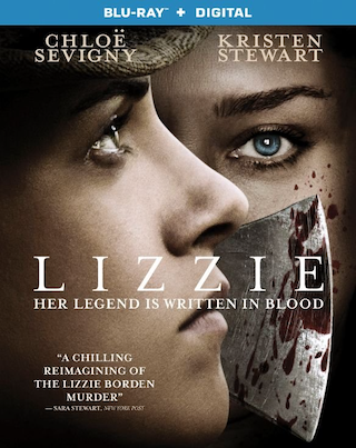 lizzie_2018_bluray.png