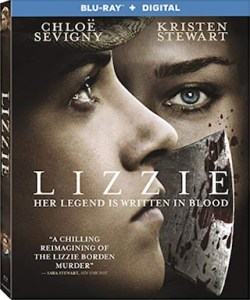 lizzie_bluray