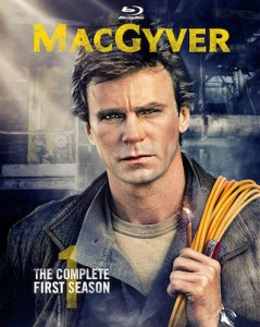 macgyver_the_complete_first_season_bluray