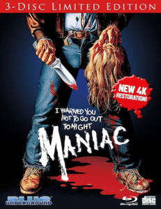 maniac_1980_limited_edition_bluray