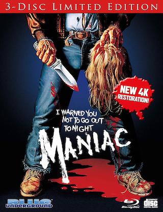 maniac_1980_limited_edition_bluray