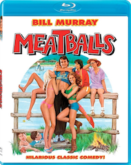 meatballs_thumbnail_bluray