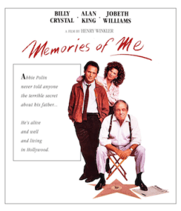 memories_of_me_bluray