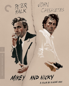 mikey_and_nicky_bluray