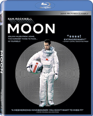 moon_bluray