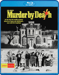 murder_by_death_bluray