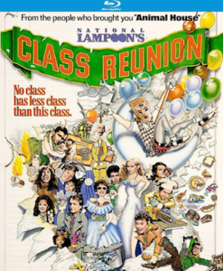 national_lampoons_class_reunion_bluray
