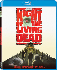 night_of_the_living_dead_1990_bluray
