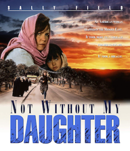 not_without_my_daughter_bluray