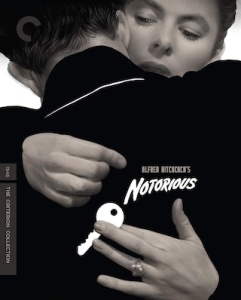 notorious_1942_the_criterion_collection