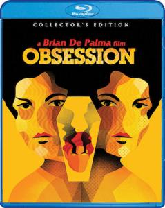 obsession_collectors_edition_bluray