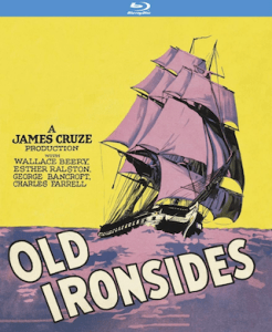 old_ironsides_bluray