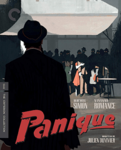 panique_bluray