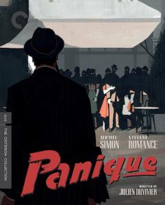panique_bluray