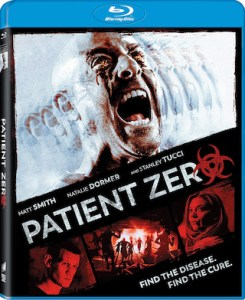 patient_zero_bluray