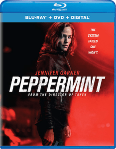 peppermint_bluray