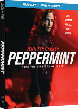 peppermint_bluray.png