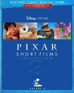 pixar_short_films_collection_3_bluray