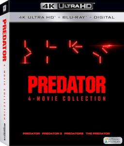predator_4-movie_collection_4k