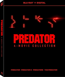 predator_4-movie_collection_bluray