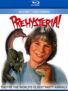 prehysteria_bluray
