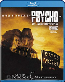 psycho50thanniversaryeditionblu.jpg
