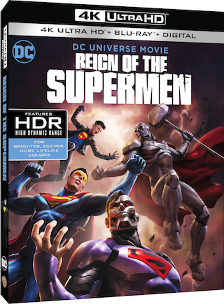 reign_of_superman_4k_sideshot.png