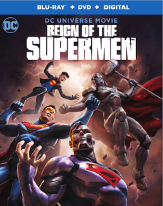 reign_of_superman_bluray