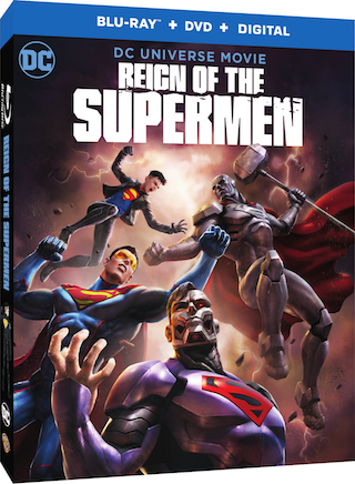 reign_of_superman_bluray_sideshot.png