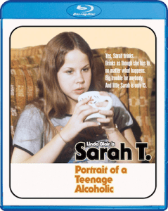sarah_t_portrait_of_a_teenage_alcoholic_bluray