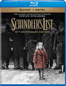 schindlers_list_25th_anniversary_edition_bluray