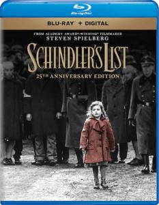 schindlers_list_25th_anniversary_edition_bluray